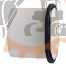 Filter vzduchovy filter vonkajší CAT M315